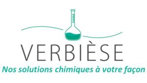 Verbièse
